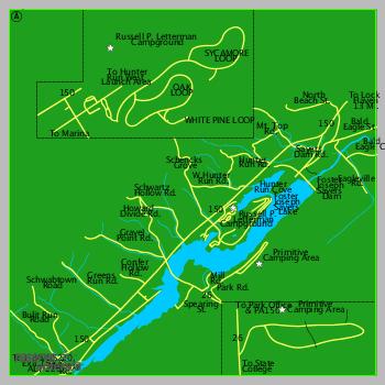 View Full Sizepennsylvania Missionbald Eagle