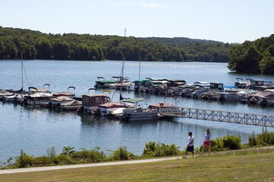 Campground details codorus state park pa pennsylvania - California swimming pool building codes ...